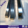 low density more than 99.95% rolling molybdenum piece