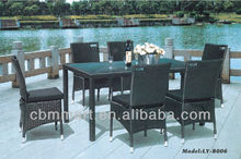 outdoor led furniture colonial outdoor furniture rattan outdoor furniture melbourne