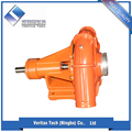 Alibaba retail aluminum truck water pump buy direct from china manufacturer