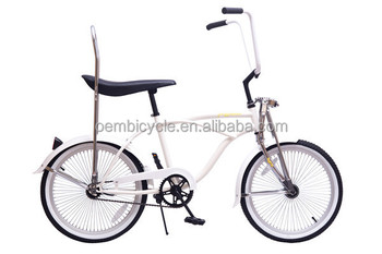 20 inch cool lowrider bike for sale