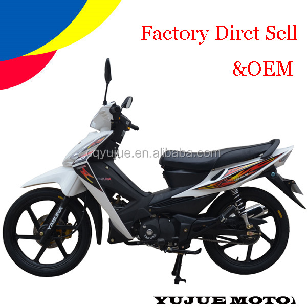 Superior mini motos/proket bike/kids mini motorcycles for sale