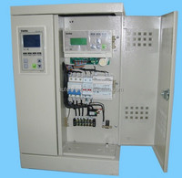 Medical Isolated Power System Supplier - vibration isolation system - Nora