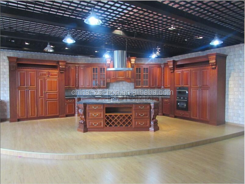 wholesale kitchen cabinet with acrylic doors buy acrylic wholesale kitchen cabinet door online buy best kitchen
