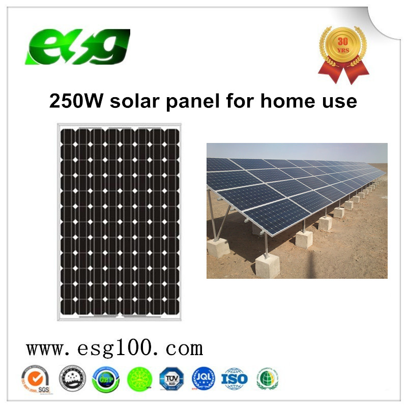 Commercial photovoltaic cells 1KW 2KW 3KW 5KW 6KW 7KW 8KW 10KW solar system off grid solar panels