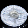 60cm 30LED Car Soft led strip lights for cars