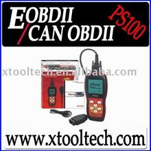 Factory direct------car scan tool with best price