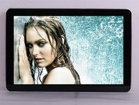 70 Inch Digital Board For Classroom Wall mounting indoor lcd monitor advertising screen