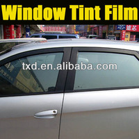 car window tint , window tint tools, lcd window tint