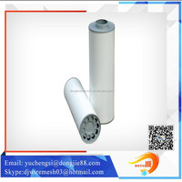 Better Filtration 120 Micron Hot Sale Stainless Steel Air Filters