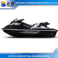 YB-CA-3 250CC 2 Person 4 Stroke Chinese Cheap Jet Ski with Factory Price