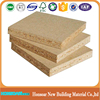 Honsoar quality particle board
