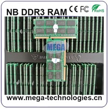 Germany Best price 8gb ram memory pc3-12800 ddr3 1600 mhz laptop rams memory