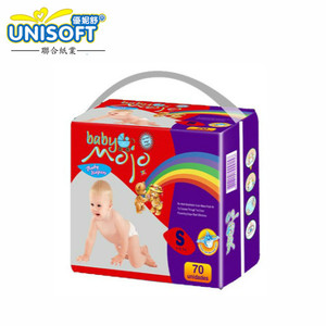 NO.F1 new distributors wanted sleepy disposable adult baby style diapers turkey