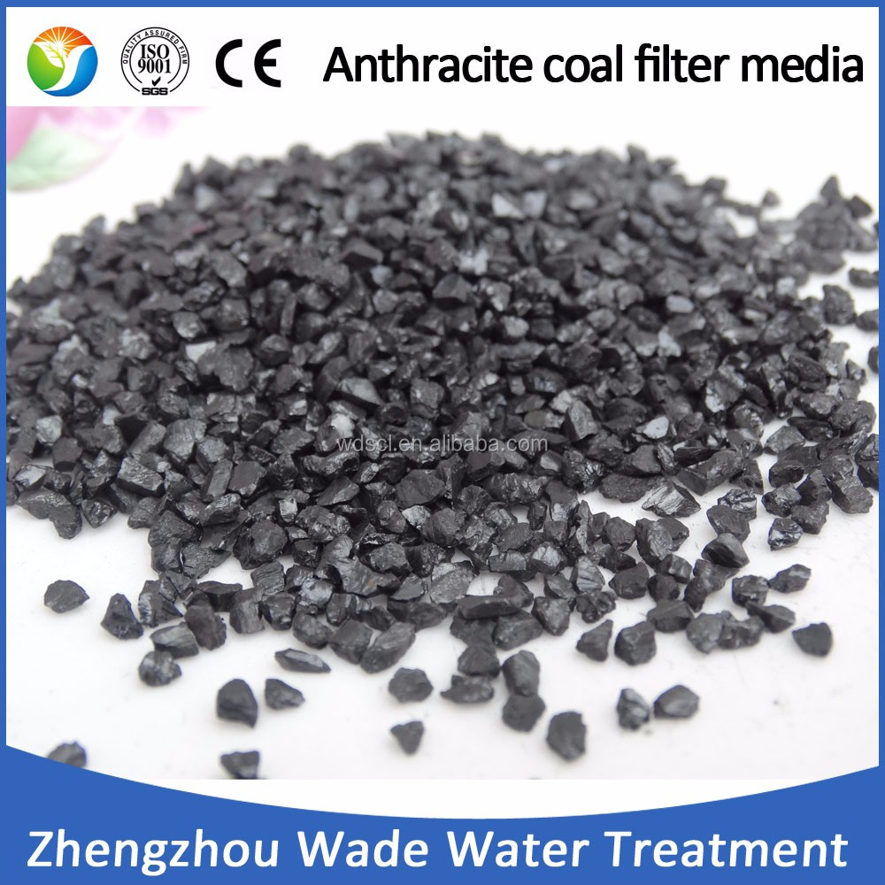 electrically calcined anthracite coal/anthracite price