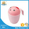 Alibaba China New Design Baby Shampoo