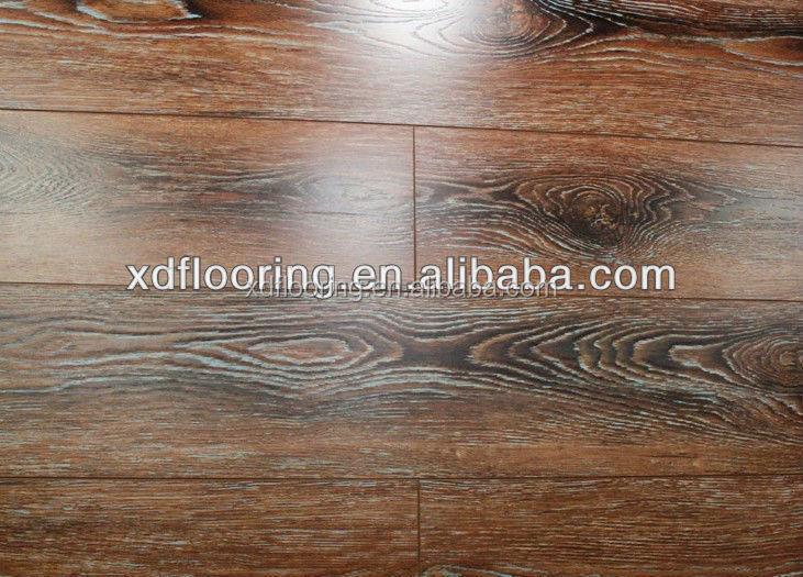 Laminate Wood Flooring Ta 28 Images Gotta Have It