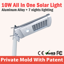 Top Quality led street light ul with good price