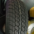 255/70R15C Chinese Tyres with Cheap Price