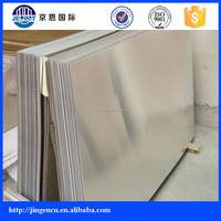 Wholesale Best quality High Grade Stainless Steel Plate with great price