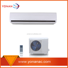 Air Conditioners Manufacturers 18000Btu 220~240V 50Hz