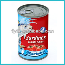 Canned sardines preservatives with favorable price