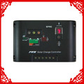 pwm solar charge controller 10a