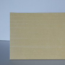 solid surface sheet interior skin cabinet decorative door panels