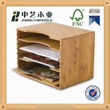 New Design Office Filing Cabinet wood Filing Cabinet