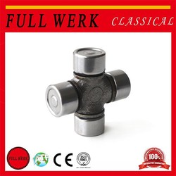 Factory price FULL WERK GUT-24 maruti 800 universal joint for Russia Vehicle