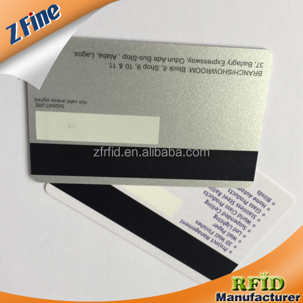 Promotion Gift Magnetic Business Card Buy Magnifying