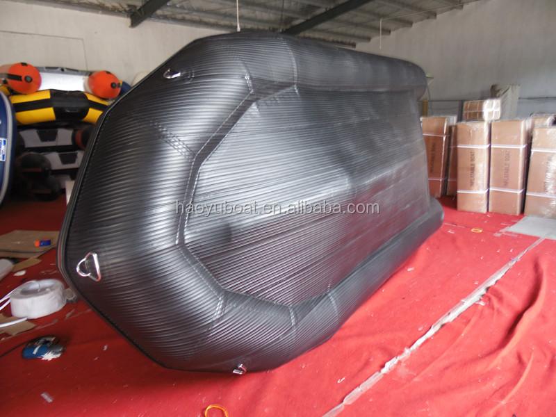 4 3 m pas cher militaire bateau pneumatique hors. Black Bedroom Furniture Sets. Home Design Ideas