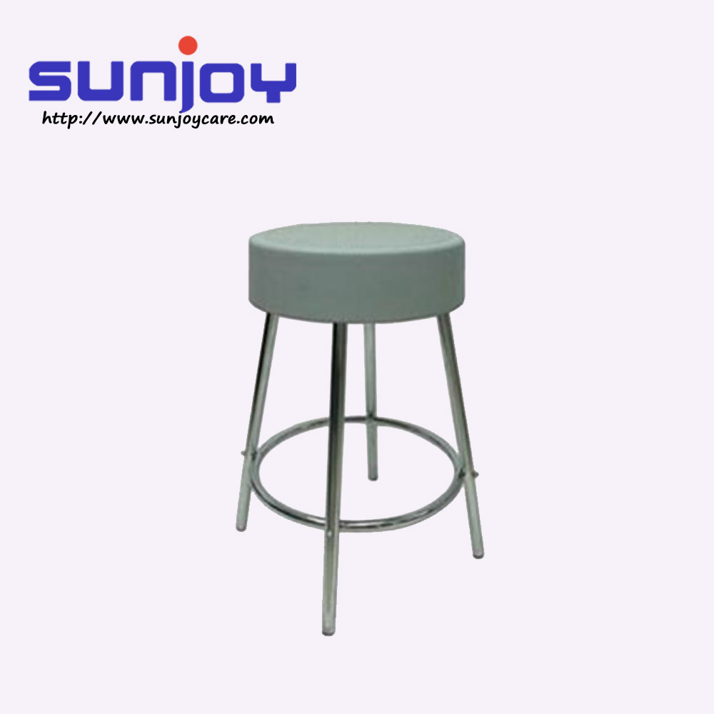 chairs medical furniture lab stool