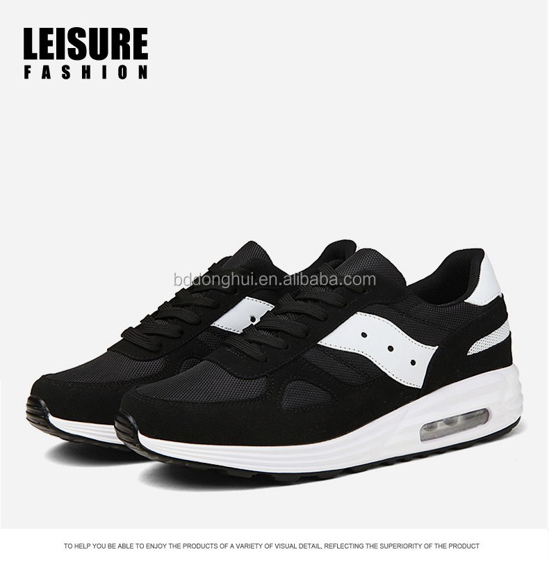 Classic china wholesale shoes trainers in stock