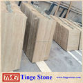 Good Quality Best Selling Travertine Stairs