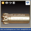 Cheap and high quality Diamond Core Drill Bits
