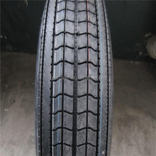 gm rover 285 75 24.5 steer tires WITH Smaretway DOT good price
