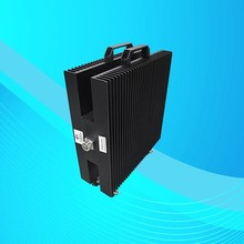 High Isolation 1000W Coaxial Attenuator For Customized