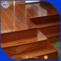 solid laminate prices hardwood flooring sale