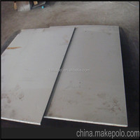 Q235,Q345,A36,SS400 price mild steel plate/hot rolled steel plate chemical properties