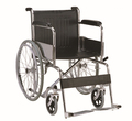 MK873 Cheap Price Folding Manual Wheelchair