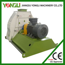 Quick delivery and less cost YONGLI BRAND antique corn grinder mill