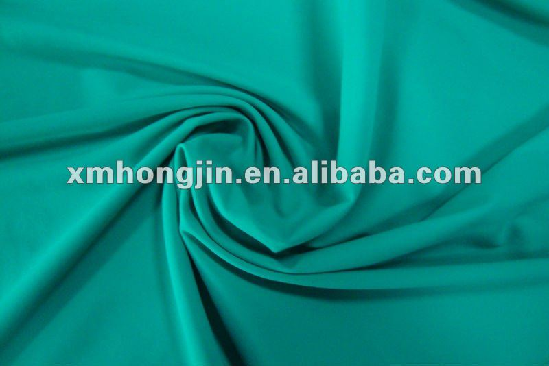 Nylon Lycra Fabric For Chair Covers