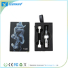 best selling products i taste e cigarette china wholesale