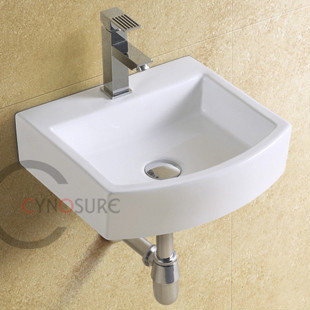 CY5299-Hot selling Chaozhou Factory directly popular ceramic wall hung basin