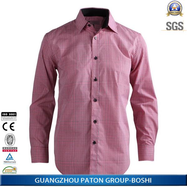 men dress shirts western office casual wear buy men