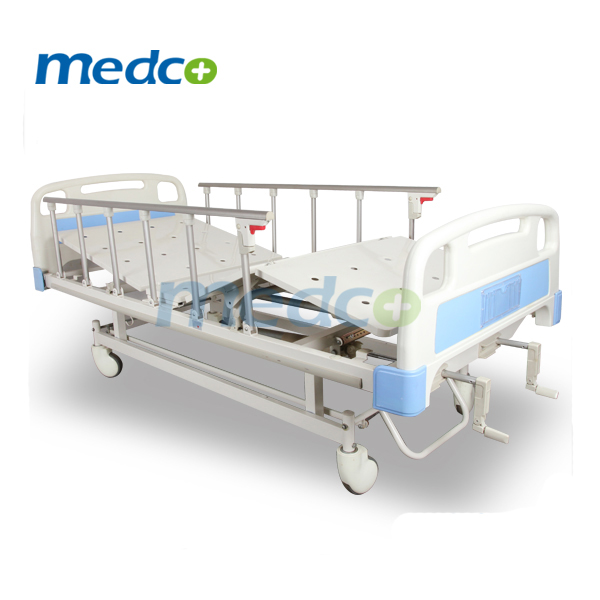 A buon mercato prezzo 2 manovella letto di ospedale for Mobili a buon prezzo