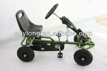 2012 new design fashionale mini buggy with CE certification FM110C