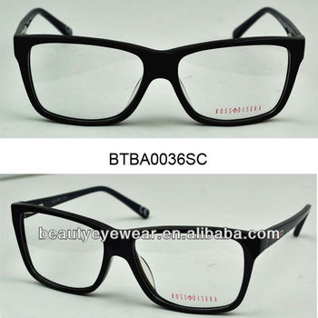 designer eyeglasses frames  eyewear eyewear