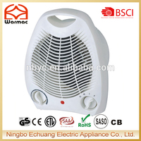 2000W heater for electric heater , room heater , electric room heater Item FH01