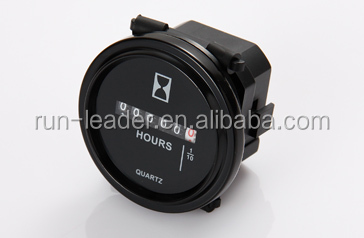 12V Hour Meter for Diesel Outboard Engine Honda Jet Ski